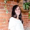 Bethany Leclerc CD(DONA), CLC Photo