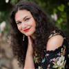 Razan Abdin Photo