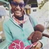 Cassandra  Chase CD(DONA) Photo