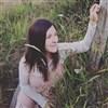 Leah Platter Photo