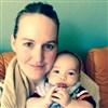 Jennifer Renee Chu - Childbirth Educator, Apprentice Midwife Photo