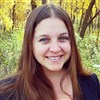 Linda Marie Paulson, BS, CD(DONA), IBCLC, LCCE, CPD Photo