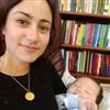 Molly Geisler CPM, CD(DONA), CLC, BS Photo