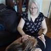 Janet Gordon, CD/PCD(DONA), CLC, LCCE Photo