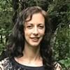 Cheryl Steiner, CD(DONA) Photo