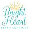 Bright Heart  Birth Services Photo