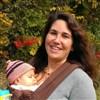 Seong Kitsos, AdvCD and Postpartum Doula Photo