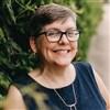Andrea Hewitt, MA, CD(DONA), LCCE Photo