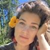 Danielle Dubail, CD(DONA), RYT Photo