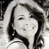 Lora Casco, CD, CBE Photo