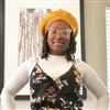 Terhea P Harris, CD(DONA) Photo
