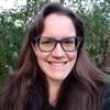 Christina Bussler, CD(DONA), CBE, CLEC Photo
