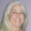 Ludia Sarmast, CD(DONA), HCHI, HCHD Photo