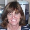 Lysa Quealy, CD(DONA), MT, HCHD Photo