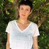 Christine Salvatore Photo