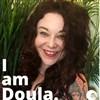 Molly E. Escobar CBE CD CPD Photo