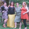 Doulas of Central Maryland
