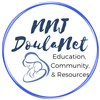 Northern NJ Doula Network: Student Doula Referral Photo