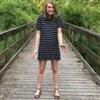 Hannah Orcutt Photo