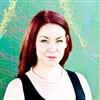Amanda Wright, TLCD Photo