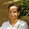 Rebekah Atwater, Certified Lactation Counselor (CLC) Photo