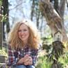 Julie Reynolds Photo