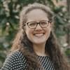 Amy Gottschang, CD(DONA) Photo