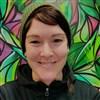 Ashley Woods, PCD (NAPS) Photo