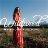 Wildwood Birth Collective