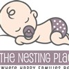 The Nesting Place Photo