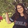 Gwendolyn Slater Photo