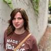 Katie Anthony Photo