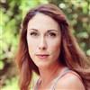 Sarah Crouch, CD Photo
