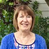 Susie  Bordner  PCD (DONA,NAPS) Photo