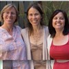 Full Circle Doula Group Stacy Hattori