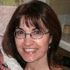 Barb  Lindgren Photo