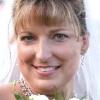 Debbie Bostock,CD(DONA)  Photo