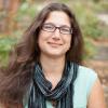 Shoshana Friedman-Hawk CLD, CD(DONA) Photo