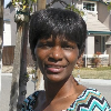 Tabu Boone Photo