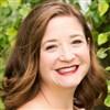 Cathy Smith- CD(DONA), CNA Photo