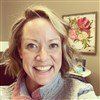Lindsay Clements CD(DONA) Photo